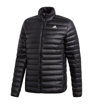 adidas-varilite-jacket-jacke-schwarz-lifestyle-textilien-jacken-bs1588.jpg