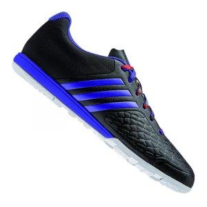 adidas-vs-ace-15-2-cage-tf-fussballschuh-turfschuh-hartplatz-kunstrasen-multinocken-men-herren-maenner-schwarz-lila-b27128.jpg