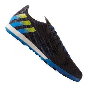 adidas-vs-ace-16-1-cage-tf-turf-fussballschuh-multinocken-kunstrasen-men-herren-blau-gelb-af5286.jpg