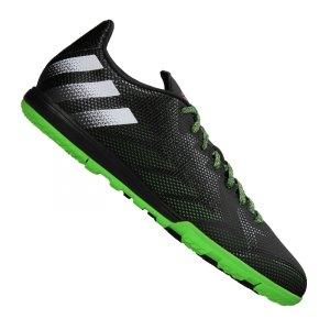 adidas-vs-ace-16-1-cage-tf-turf-fussballschuh-multinocken-kunstrasen-men-herren-schwarz-gruen-af5285.jpg