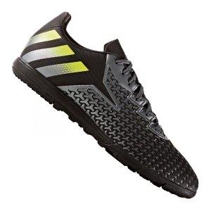 adidas-vs-ace-16-2-cage-tf-turf-fussballschuh-multinocken-kunstrasen-men-herren-schwarz-gelb-s31930.jpg