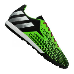 adidas-vs-ace-16-2-cage-tf-turf-fussballschuh-multinocken-kunstrasen-men-herren-schwarz-gruen-af5295.jpg