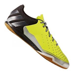 adidas-vs-ace-16-2-court-in-halle-indoor-hallenschuh-inner-court-fussballschuh-men-herren-gelb-silber-s31932.jpg