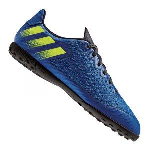 adidas-vs-ace-16-3-cage-tf-j-turf-fussballschuh-multinocken-kunstrasen-kids-kinder-blau-gelb-af5300.jpg