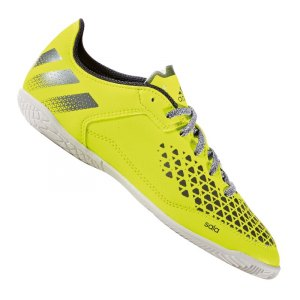 adidas-vs-ace-16-3-cage-tf-j-turf-fussballschuh-multinocken-kunstrasen-kids-kinder-gelb-blau-s31942.jpg
