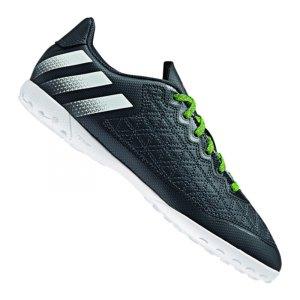 adidas-vs-ace-16-3-cage-tf-j-turf-fussballschuh-multinocken-kunstrasen-kids-kinder-grau-gruen-af5299.jpg