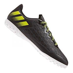 adidas-vs-ace-16-3-cage-tf-j-turf-fussballschuh-multinocken-kunstrasen-kids-kinder-schwraz-gelb-s31937.jpg