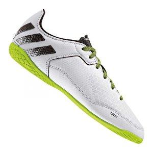 adidas-vs-ace-16-3-cage-tf-j-turf-fussballschuh-multinocken-kunstrasen-kids-kinder-weiss-schwarz-af4840.jpg
