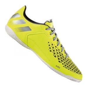 adidas-vs-ace-16-3-court-in-halle-indoor-hallenschuh-inner-court-fussballschuh-men-herren-gelb-silber-s31940.jpg