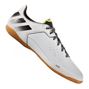 adidas-vs-ace-16-3-court-in-halle-indoor-hallenschuh-inner-court-fussballschuh-men-herren-weiss-schwarz-s31941.jpg