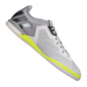 adidas-vs-versus-ace-16-1-ct-court-in-halle-indoor-fussball-sport-kaefig-weiss-grau-s31946.jpg