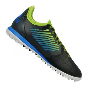 adidas-vs-x-15-1-cage-tf-fussballschuh-turfschuh-hartplatz-kunstrasen-multinocken-men-herren-maenner-grau-blau-af4807.jpg