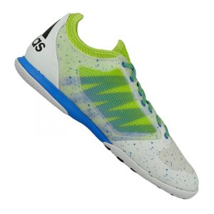 adidas-vs-x-15-1-court-in-halle-fussballschuh-hallenschuh-indoor-halle-indoorschuh-men-herren-maenner-weiss-schwarz-af4809.jpg