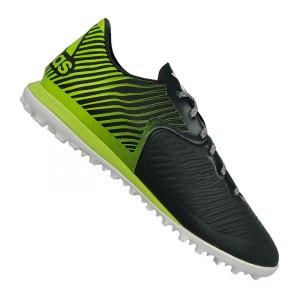adidas-vs-x-15-2-cage-tf-fussballschuh-turfschuh-hartplatz-kunstrasen-multinocken-men-herren-maenner-grau-weiss-af4821.jpg