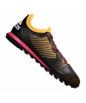 adidas-vs-x-15-2-cage-tf-fussballschuh-turfschuh-hartplatz-kunstrasen-multinocken-men-herren-maenner-schwarz-gold-af4806.jpg
