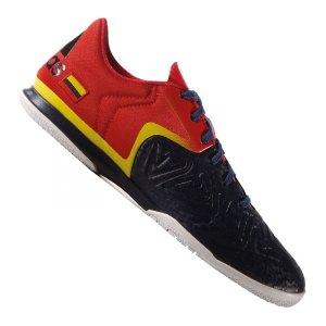 adidas-vs-x-15-2-court-in-halle-blau-rot-indoor-fussballschuh-inner-court-men-herren-maenner-aq2527.jpg