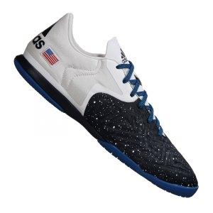 adidas-vs-x-15-2-court-in-halle-blau-weiss-indoor-fussballschuh-inner-court-men-herren-maenner-aq2523.jpg