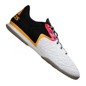 adidas-vs-x-15-2-court-in-halle-fussballschuh-hallenschuh-indoor-halle-indoorschuh-men-herren-maenner-weiss-schwarz-af4822.jpg