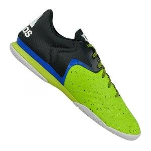 adidas-vs-x-15-2-court-in-halle-gruen-dunkelgrau-indoor-fussballschuh-inner-court-men-herren-maenner-af4823.jpg