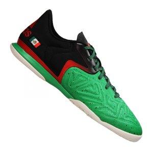 adidas-vs-x-15-2-court-in-halle-gruen-schwarz-indoor-fussballschuh-inner-court-men-herren-maenner-aq2524.jpg