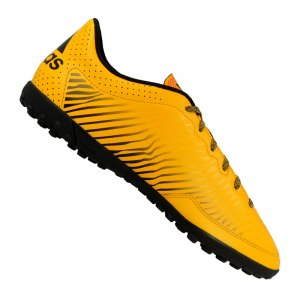 adidas-vs-x-15-3-cage-tf-fussballschuh-turfschuh-hartplatz-kunstrasen-multinocken-men-herren-maenner-gold-schwarz-af4810.jpg