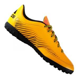 adidas-vs-x-15-3-cage-tf-j-turf-fussballschuh-multinocken-kunstrasen-kids-kinder-children-gold-grau-af4813.jpg