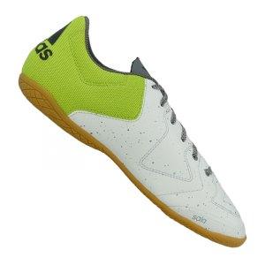 adidas-vs-x-15-3-court-in-halle-fussballschuh-hallenschuh-indoor-halle-indoorschuh-men-herren-maenner-weiss-gruen-af4816.jpg