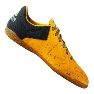 adidas-vs-x-15-3-court-in-halle-j-fussballschuh-hallenschuh-indoor-indoorschuh-kids-kinder-children-gold-grau-af4818.jpg