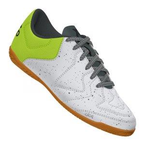 adidas-vs-x-15-3-court-in-halle-j-fussballschuh-hallenschuh-indoor-indoorschuh-kids-kinder-children-weiss-grau-af4819.jpg