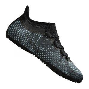 adidas-vs-x-16-1-cage-tf-kunstrasen-gruen-schwarz-versus-fussballschuh-multinocken-draussen-chaos-viper-pack-bb4147.jpg