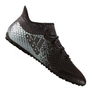 adidas-vs-x-16-1-cage-tf-kunstrasen-schwarz-rot-versus-fussballschuh-multinocken-draussen-chaos-sport-s31918.jpg