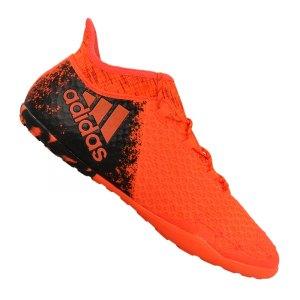 adidas-vs-x-16-1-court-in-halle-rot-schwarz-versus-fussballschuh-halle-indoor-chaos-sport-s31920.jpg