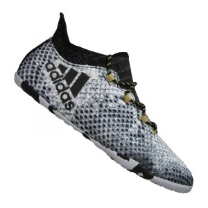 adidas-vs-x-16-1-court-in-halle-weiss-schwarz-gold-versus-viper-pack-fussballschuh-halle-indoor-chaos-sport-s31921.jpg