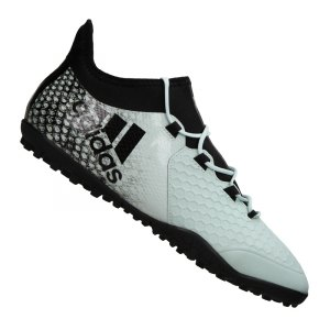 adidas-vs-x-16-2-cage-tf-kunstrasen-gruen-schwarz-versus-fussballschuh-outdoor-chaos-sport-bb4160.jpg