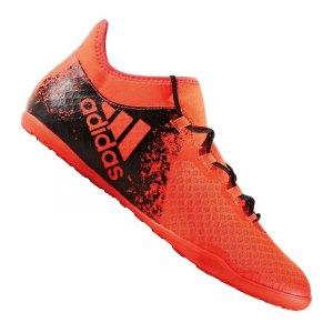 adidas-vs-x-16-2-court-in-halle-rot-schwarz-versus-fussballschuh-indoor-chaos-sport-bb4157.jpg