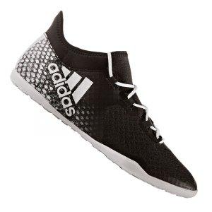 adidas-vs-x-16-2-court-in-halle-schwarz-weiss-versus-fussballschuh-indoor-chaos-sport-bb4158.jpg
