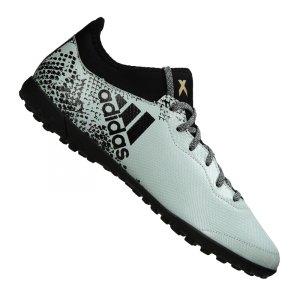 adidas-vs-x-16-3-cage-tf-kunstrasen-gruen-schwarz-versus-fussballschuh-outdoor-chaos-sport-bb4149.jpg
