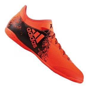 adidas-vs-x-16-3-court-in-halle-rot-schwarz-versus-fussballschuh-outdoor-chaos-sport-s79703.jpg
