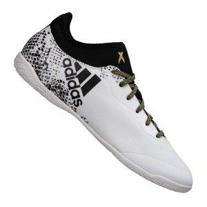 adidas-vs-x-16-3-court-in-halle-weiss-schwarz-versus-fussballschuh-outdoor-chaos-sport-s79705.jpg