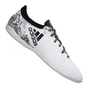 adidas-vs-x-16-3-court-in-kids-halle-indoor-gruen-versus-fussballschuh-indoor-chaos-sport-bb4154.jpg