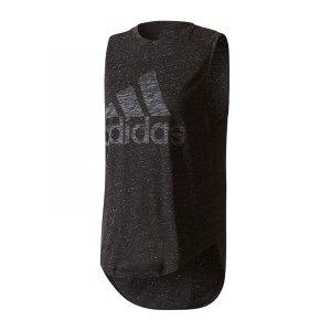 adidas-winners-muscle-shirt-running-damen-schwarz-equipment-tanktop-sportkleidung-women-traininsmode-lifestyle-bq9521.jpg