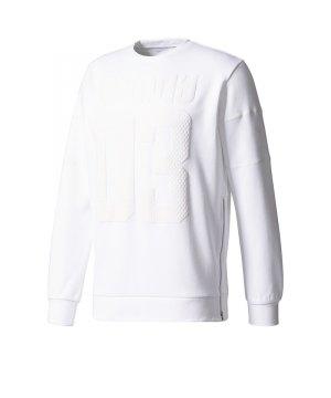 adidas-winter-d-crew-sweatshirt-weiss-lifestyle-freizeit-strasse-neuheit-sweatshirt-herren-bs2711.jpg