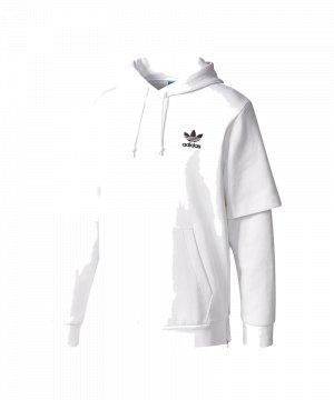 adidas-winter-d-oth-kapuzensweatshirt-weiss-lifestyle-freizeit-strasse-neuheit-kapuzensweatshirt-herren-cd0779.jpg