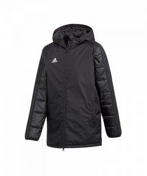 winter jacken adidas