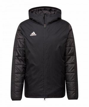 f2df48cdf1efde adidas-winter-jacket-18-jacke-schwarz-alltag-teamsport-