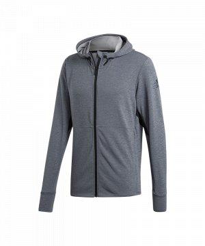adidas-workout-full-zip-climacool-hoody-schwarz-sportbekleidung-trainingsausstattung-freizeitmode-ausruestung-eqipment-cd7839.jpg