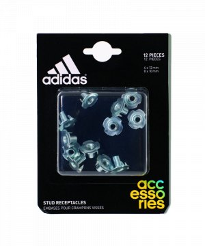 adidas-world-cup-gewindeeinsaetze-receptacles-12-10-mm-silber-083027.jpg