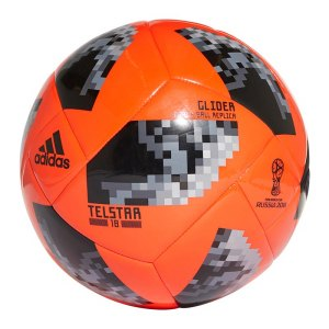 adidas-world-cup-glider-trainingsball-rot-fussball-training-trainingsfussball-football-ce8098.jpg