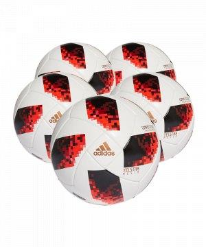 adidas-world-cup-ko-comp-trainingsball-weiss-rot-equipment-sportball-fussball-ballpaket-5er-training-match-cw4681.jpg