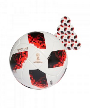 adidas-world-cup-ko-comp-trainingsball-weiss-rot-equipment-sportball-fussball-ballpaket-training-match-cw4681.jpg
